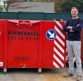 Hendrik_Vergote.png
